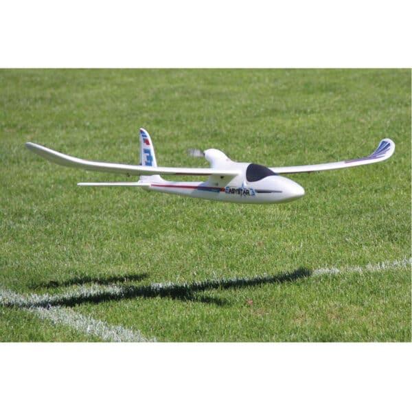Multiplex EasyStar 3 In Flight 3