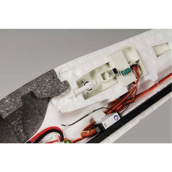 Multiplex Funray Electronics
