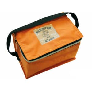 Multiplex MPX Cooling Bag 60 Years