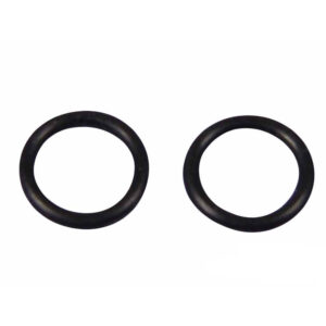 Multiplex O-ring Ø6mm (2x) UV stable (FUNRAY tail unit)
