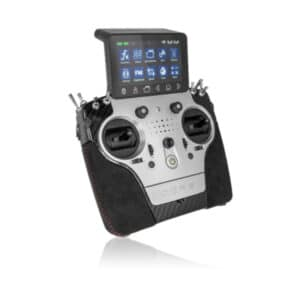 Powerbox Radio System CORE (handheld version) - Titanium